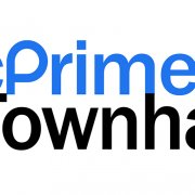 2020 Q2 ScPrime Townhall